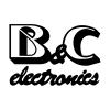 B&C electronics