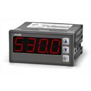Standartinių įtampos ir srovės signalų generatorius AR904