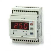 Temperatūros reguliatorius SCD210