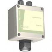 Acetileno (C2H2) detektoriai