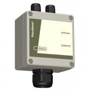 Vandenilio detektorius E2608-H2