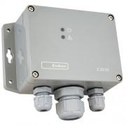 Lakiųjų organinių junginių (VOC) detektorius E2630-VOC