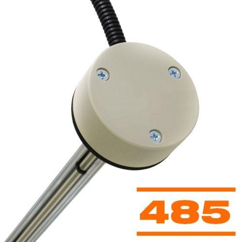 Kuro lygio jutiklis E2704 su RS-485 sąsaja