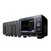Universalus modulinis duomenų kaupiklis GL7000