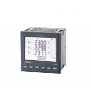 Energetinio tinklo parametrų analizatorius ND20LITE