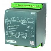 Energetinio tinklo parametrų keitiklis P43