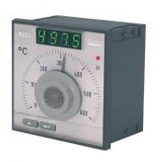 Reguliatorius RE55 (temperatūrai)