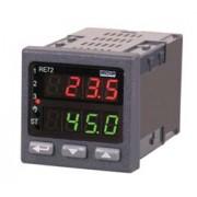 Reguliatorius RE72 (temperatūrai)