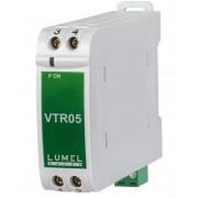 Keitiklis (nuolatinės srovės ir įtampos) VTR05