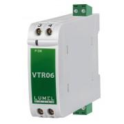 Keitiklis (nuolatinės srovės ir įtampos) VTR06