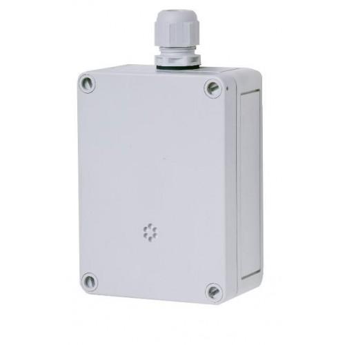 MSR skaitmeniniai dujų jutikliai μGARD