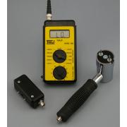 Medienos drėgmės matuoklis WRD-100