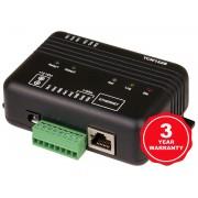 Ethernet įvesčių-išvesčių modulis TCW122B-CM