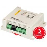 Ethernet duomenų kaupiklis TCW220