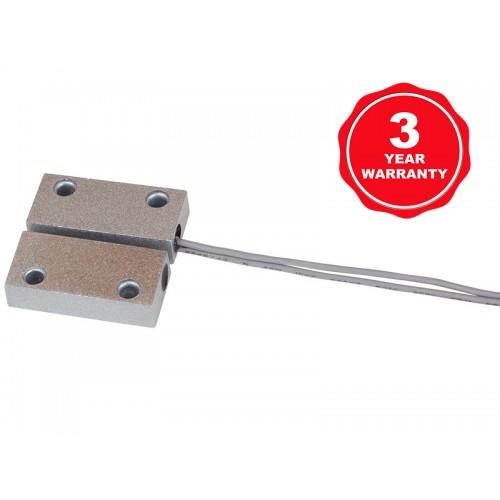 Magnetinis durų jutiklis TSD800