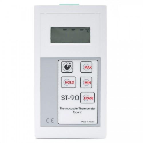 Skaitmeninis termometras ST-90