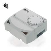 Termostatas  A/AS/ASE 645/650 (mechaninis)